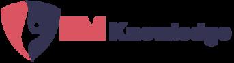 EM Knowledge